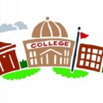 Top 5 Trường cao đẳng đào tạo tốt nhất tại TPHCM