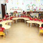 Top 5 Trường mầm non tốt, uy tín nhất Quận 4, TP Hồ Chí Minh
