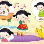 Top 5 Trung tâm âm nhạc cho trẻ  uy tín tại Hà Nội