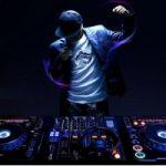Top 5 Trung tâm đào tạo DJ chuyên nghiệp tại TPHCM