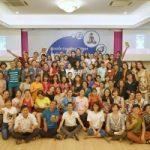 Top 5 Trung tâm đào tạo giáo viên yoga uy tín, chất lượng nhất TPHCM