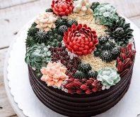 Top 5 Trung tâm dạy nghề làm bánh chất lượng nhất Đà Nẵng