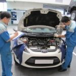 Top 5 Trung tâm dạy nghề sửa chữa ô tô uy tín và chất lượng ở Hải Phòng