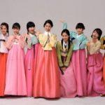 Top 5 Trung tâm dạy tiếng Hàn tốt nhất Đà Nẵng