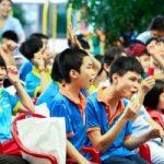 Top 5 Trung tâm dạy trẻ khuyết tật uy tín nhất ở Hà Nội