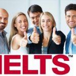 Top 5 Trung tâm học IELTS hiệu quả nhất tại Hà Nội