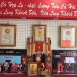 Top 5 Trung tâm sửa chữa điện thoại tốt nhất thành phố Vinh
