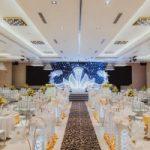 Top 5 Trung tâm tổ chức hội nghị – sự kiện chất lượng nhất ở Việt Trì, Phú Thọ