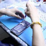 Top 5 Trung tâm thay màn hình điện thoại Xiaomi uy tín và chất lượng nhất TP. HCM