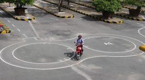 Top 5 Trung tâm thi bằng lái xe uy tín nhất Hà Nội