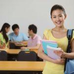 Top 5 Trung tâm tiếng Anh tốt nhất tại Quảng Nam