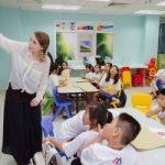 Top 5 Trung tâm tiếng Anh tốt nhất tại Quảng Ngãi