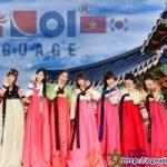 Top 5 Trung tâm tiếng Hàn uy tín, chất lượng nhất tại Hà Nội