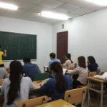 Top 5 Trung tâm tiếng Nhật uy tín nhất khu vực Cầu Giấy, Hà Nội