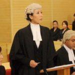 Top 5 Yếu tố để trở thành Luật sư giỏi