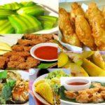 Top 6 Địa điểm ăn vặt ngon giá dưới 15.000 VNĐ ở TP. Hồ Chí Minh