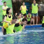 Top 6 Địa điểm dạy kỹ năng sống cho trẻ tại TP. HCM