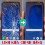 Top 6 Địa chỉ ép kính điện thoại uy tín và chất lượng nhất Hưng Yên