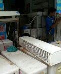 Top 6 Địa chỉ bán điều hòa cũ giá rẻ uy tín nhất tại Hà Nội