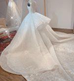 Top 6 Địa chỉ cho thuê váy cưới đẹp nhất Buôn Ma Thuột