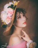 Top 6 Địa chỉ dạy make up chuyên nghiệp nhất Thái Nguyên