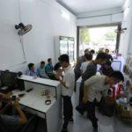 Top 6 Địa chỉ mua iPhone xách tay cũ/mới uy tín nhất thành phố Vinh