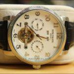 Top 6 địa chỉ bán đồng hồ replica uy tín nhất tại TP.HCM