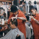 Top 6 địa chỉ cắt tóc tạo kiểu đẹp nhất cho các bạn nam chỉ 50k ở TP. Hồ Chí Minh