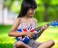Top 6 địa chỉ dạy đàn ukulele tốt nhất ở TP. Hồ Chí Minh