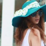 Top 6 Bài văn tả chiếc mũ (nón) em đội hàng ngày hay nhất