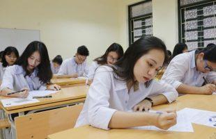 Top 6 Bí quyết để đạt điểm cao môn Địa Lý trong kì thi THPT Quốc Gia