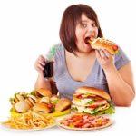 Top 6 Bệnh ung thư nguy hiểm thường gặp nhất đối với người bị béo phì