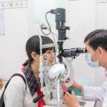 Top 6 Bệnh viện có chuyên khoa mắt tốt nhất ở Thành phố Hồ Chí Minh