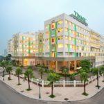 Top 6 Bệnh viện quốc tế chất lượng nhất tại Tp HCM