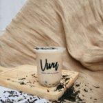 Top 6 Các quán Trà Sữa ngon nhất Mộc Châu