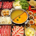 Top 6 Công thức nấu lẩu Thái chuẩn vị ngon nhất