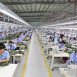 Top 6 Công ty may mặc chất lượng nhất Đà Nẵng