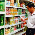 Top 6 Công ty sản xuất nước giải khát uy tín nhất Hồ Chí Minh