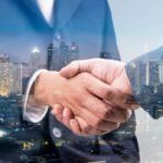 Top 6 Công ty tư vấn định cư Úc tốt nhất TP. HCM