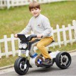 Top 6 Cửa hàng bán xe máy điện trẻ em uy tín nhất tại Hà Nội
