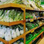 Top 6 Cửa hàng thực phẩm sạch uy tín và chất lượng nhất Cần Thơ