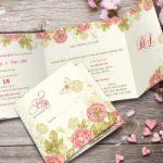 Top 6 Cửa hàng thiết kế thiệp cưới đẹp, độc đáo tại Cần Thơ