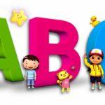 Top 6 Cuốn sách cho trẻ em mới làm quen với Tiếng Anh