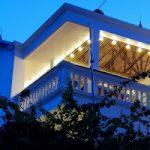 Top 6 Homestay đẹp nhất tại đảo Quan Lạn, Quảng Ninh