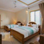 Top 6 Khách sạn tốt nhất ở Đông Anh – Hà Nội