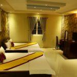 Top 6 Khách sạn tốt nhất gần trung tâm TP Mỹ Tho – Tiền Giang