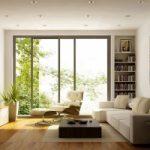 Top 6 Lỗi thường gặp nhất khi trang trí nội thất nhà cần phải tránh