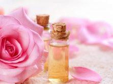 Top 6 Loại nước hoa hồng dành cho da mụn giá rẻ nhất