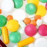 Top 6 Loại thuốc an thần phổ biến nhất hiện nay