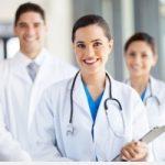 Top 6 Phòng khám tư nhân chuyên khoa mắt tốt nhất ở Hà Nội